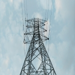 Electric Utility Companies in Powys 3