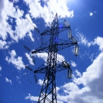 Electric Utility Companies in Bolton 8