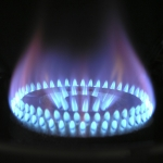 Gas Utilities in Dundee City 2