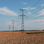 Electric Utility Companies in Bolton 4